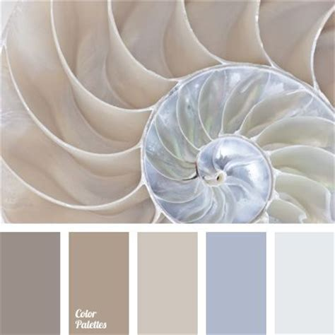 colors that match grey beige gray color matching color of pearls color