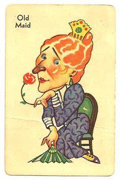 Caik Fifi Salur Jumpsuit Jumbo vintage jumbo cards 1967 guard football player doctor jockey lot