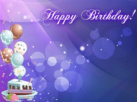 happy birthday background images wallpapers and pictures