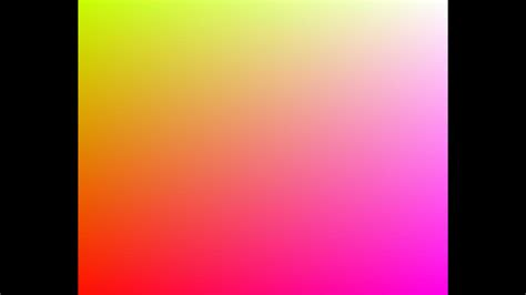 gradient background generator gradient generator application for background qt