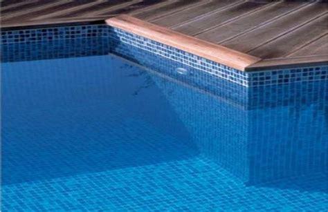 cenefas para piscinas cenefas piscinas fotos presupuesto e imagenes