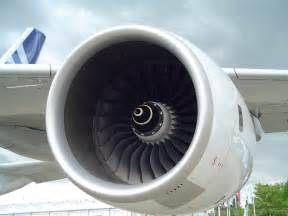 Rolls Royce Airbus Engine Rolls Royce Holdings