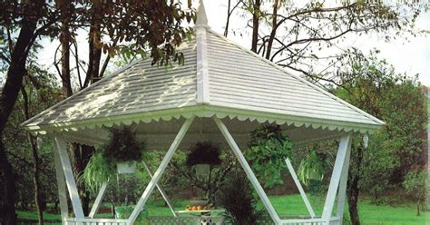 Gazebo For Less Geodesic Dome Shelter More Use For Starplate Building System