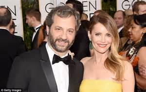 judd apatow stand up tour judd apatow blasts bill cosby calling him a really evil
