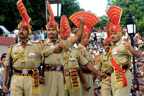 india pakistan peace talk india and pakistan poised to resume peace talks wsj