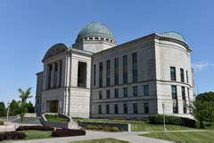 Iowa Judicial Branch Search Judicial Branch Royalty Free Stock Photos Image 5735678