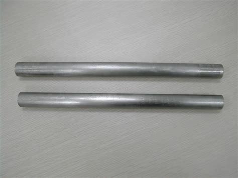 As Aluminium Diameter 102 X 100 Bar Solid Alumunium quorn parts 102 103 bed bars tom s maker site