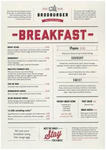 tapas menu template 91 best awesome illustrations images on