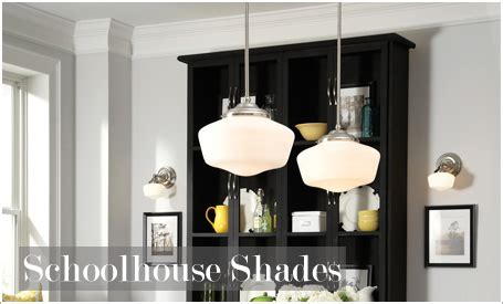 build com lighting direct shop by styles at lightingdirect