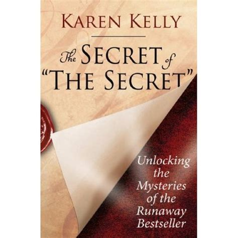 the secret of conjure unlocking the mysteries of american folk magic books the secret of the secret unlocking the mysteries of the