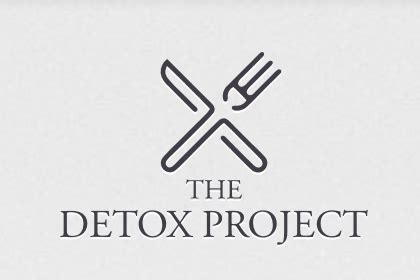 The Detox Project by Ucsf Presentation Reveals Glyphosate Contamination In