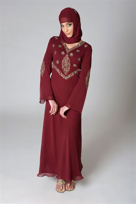 fashion design for ladies my diary abaya fashion trends for islamic women and