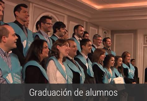 Opiniones Mba Universidad Internacional De Valencia by V 233 Rtice Business School M 225 Steres Y Mba