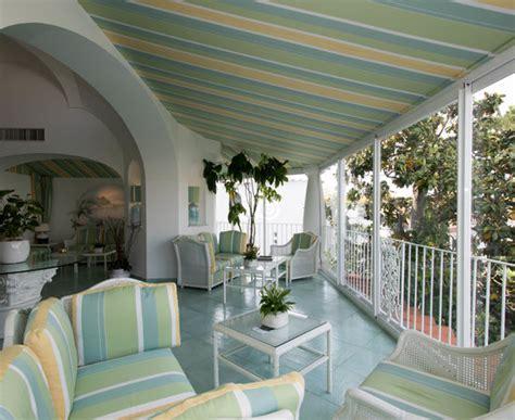 hotel floridiana ischia porto hotel floridiana terme bewertungen fotos