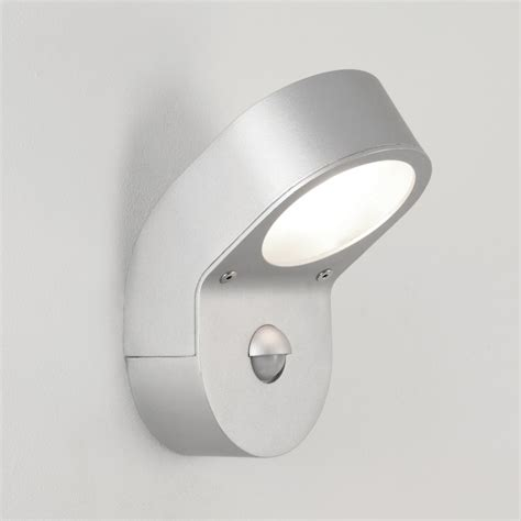 Outdoor Pir Wall Lights Astro Lighting Pir 0576 Outdoor Wall Light