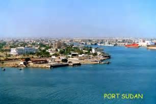 port sudan map northern sudan mapcarta