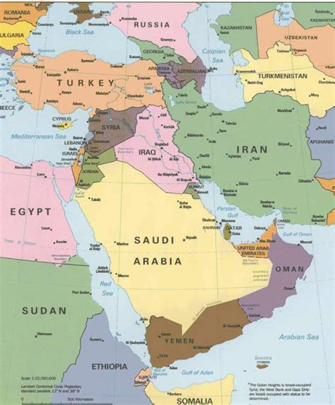 mideast map countries blank map of the middle east search results calendar 2015