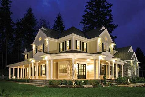 house plans and more com house plans home designs blueprints house plans and more