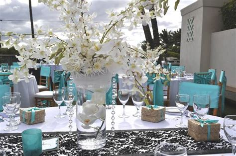 June Wedding Ideas by Wedding Idea Help Weddingbee