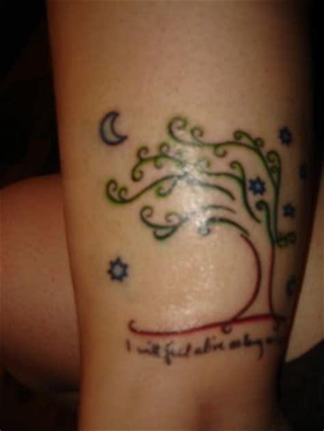 pearl jam tattoos 52 best pearl jam tattoos images on pearl jam