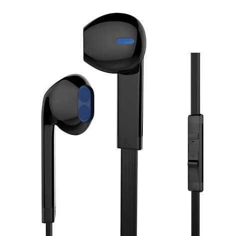 best earphones for 10 best earphones for oppo a77