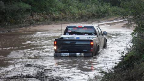 blown mud truck labor day 2010 hillbilly muddin adventures chevrolet colorado gmc
