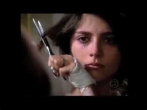 forced to get female hair style best haircut scenes from movies youtube