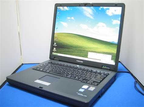 is there an inbuilt microphone on the toshiba dynabook satellite j50 user