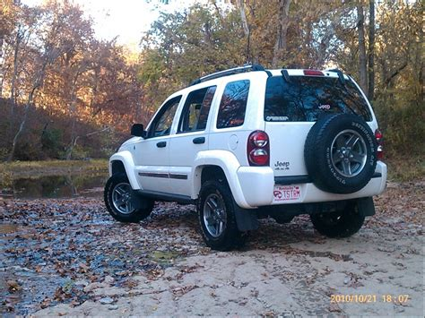 Lost Jeeps Lost Jeeps View Topic Tires Wheels