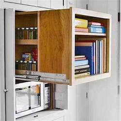 Counter Space Small Kitchen Storage Ideas by Home Interior Design And Decorating Ideas Small Space
