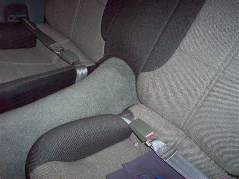 4th camaro seats in 3rd will 4th rear seats fit in 3rd camaro camaro