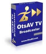 Otsav Radio otsav radio 1 90 torrent