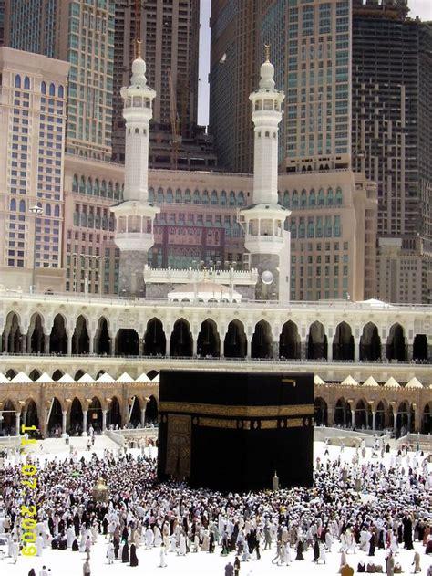 Madeena Syari Black Al80 17 best images about makkah madina on mecca allah and islam