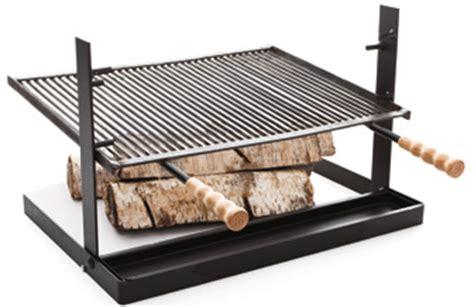 the original tuscan grill by bella cucina