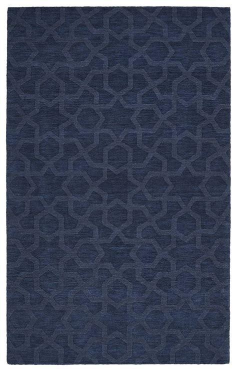 rug finder rug finder high quality area rugs payless rugs page 24