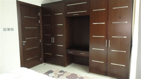 Closets Bahrain by Stunning 2br Apartment For Rent In Seef Rent Apartment