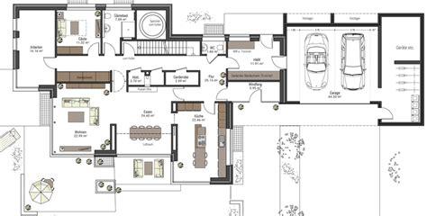 grundrisse einfamilienhaus mit doppelgarage grundrisse einfamilienhaus mit doppelgarage m 246 bel und