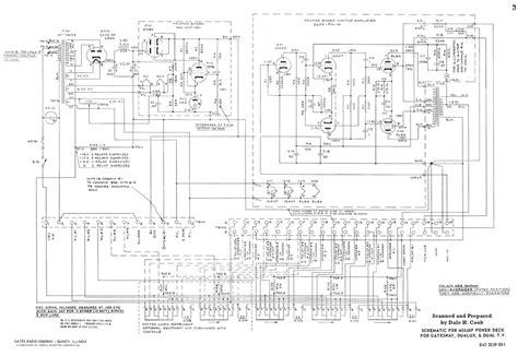 2001 jeep grand ke light wiring diagram 2001