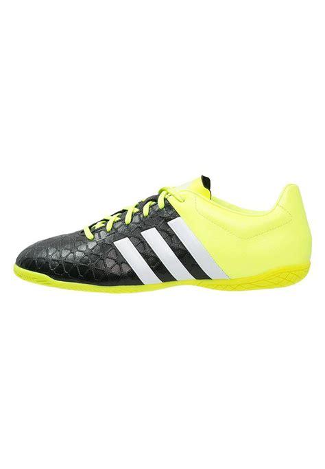 Adidas Ace15 4 Original adidas performance ace 15 4 in chaussures de foot adidas
