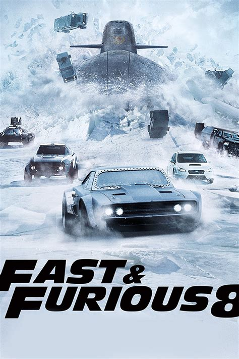 fast and furious filmed where iphone 5