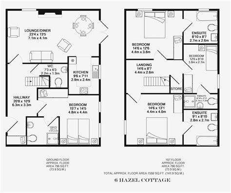 master bedroom and bathroom floor plans master bedroom ensuite floor plans regarding the house room lounge gallery