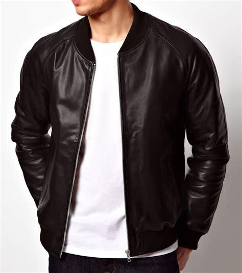 Jaket Adidas Maroon Babyterry Myt fashion leather jacket black kite selangor end time