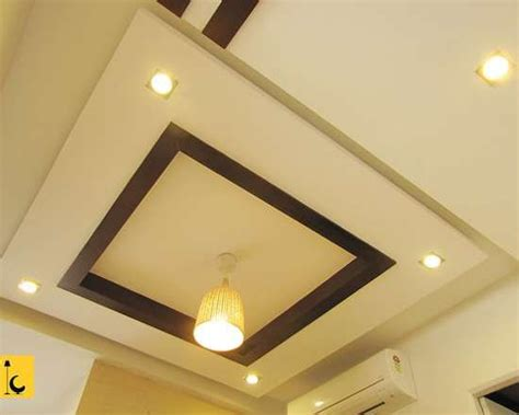 wooden false ceiling 16 best false celing design images on pinterest wood