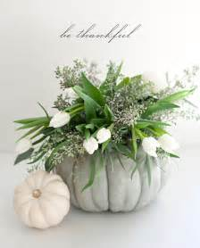 What To Put In A Vase Other Than Flowers One Charming Party Birthday Party Ideas Thanksgiving