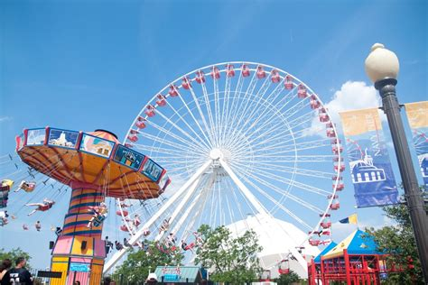 theme park attractions new summer theme park rides popsugar moms