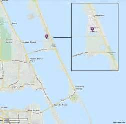 hutchinson island florida map available dates for florida web house hutchinson island