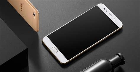 Oppo F3 Plus Cookie Cookie Hardcase 1 oppo f3 plus este un smartphone dedicat amatorilor de