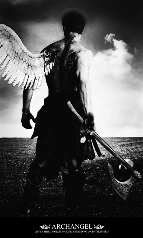 war in heaven fallen angels best 141 ange guerrier et archange images on pinterest