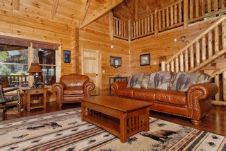 branch brook pool tables a cabin of dreams luxury chalet in pigeon forge
