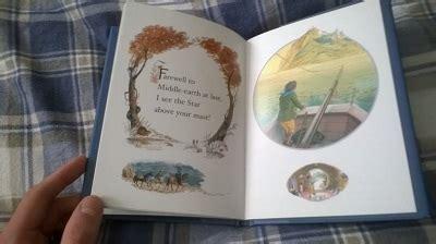 Bilbos Last Song By Jrr Tolkien Ebook bilbo s last song by j r r tolkien reviews discussion bookclubs lists
